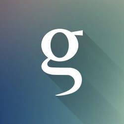 stealthgenie logo
