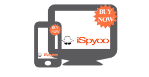 Why Customers Rely on ISpyoo Online Tracker