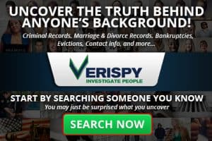 uncover the truth behind anyone's background