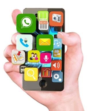 tispy-on-phone