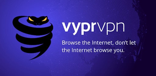 VyprVPN Review, Coupon Code & Free Trial