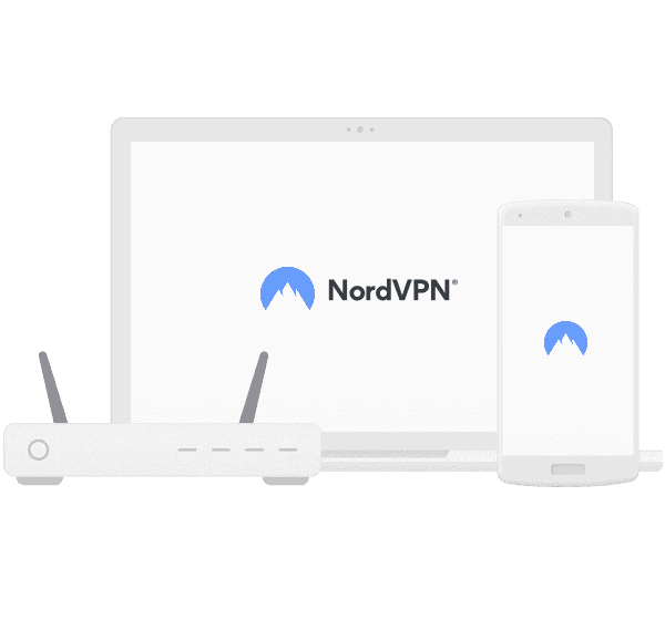 nordvpn compatible devices