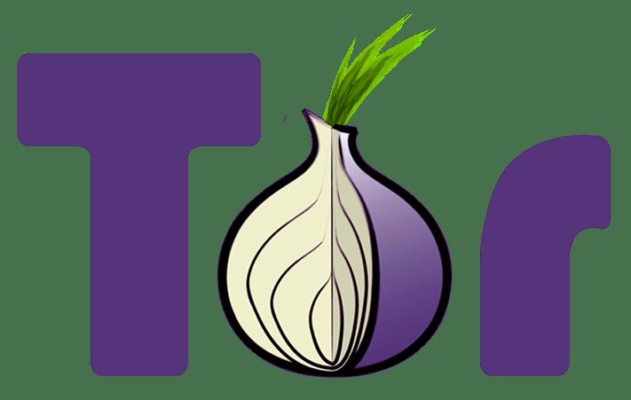 tor project logo